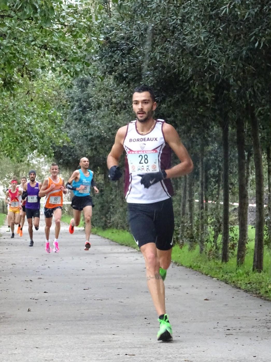 Running Aquitaine Calendrier.Accueil Au Sommaire De Running Mag Cliquez Sur L Article